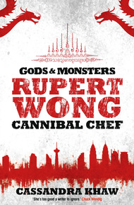 Rupert_wong_cannibal_chef_cover_final