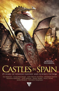 Castles_in_spain_cover_final