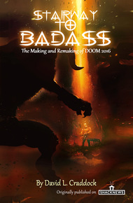 Stairway_to_badass_cover_final