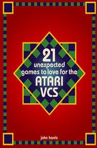 Atari_vcs_cover_final