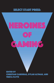 Heroines_of_gaming_cover_final