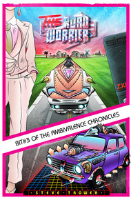 The_road_worrior_cover_final