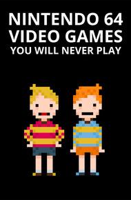 Nintendo_64_games_cover_final