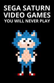 Sega_saturn_games_cover_final