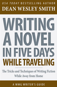 Writing_a_novel_in_five_days_while_traveling_cover_final