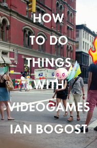 How_to_do_things_with_videogames_cover_final
