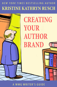 Creating_your_author_brand_cover_final