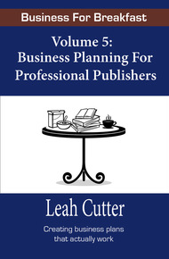 Business_planning_for_professional_publishers_cover_final
