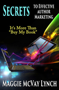 Secrest_to_effective_author_marketing_cover_final