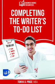 Completing_the_writer's_to-do_list_cover_final