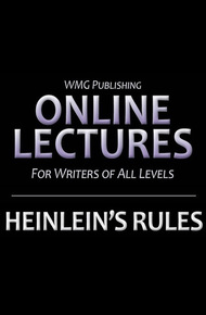 Wmg_lecture_cover_final