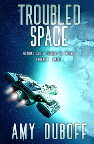 Troubled_space_cover_final