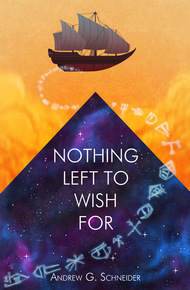 Nothing_left_to_wish_for_cover_final