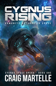 Cygnus_rising_cover_final
