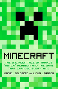 Minecraft_cover_final