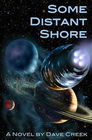 Some_distant_shore_cover_final