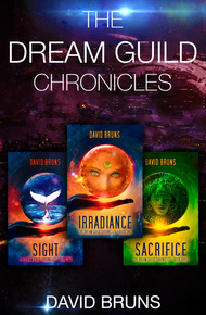 The_dream_guild_chronicles_cover_final