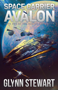 Space_carrier_avalon_cover_final
