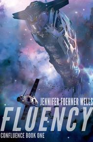 Fluency_cover_final