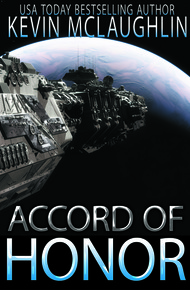 Accord_of_honor_cover_final