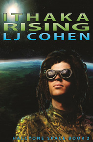 Ithaka_rising_cover_final