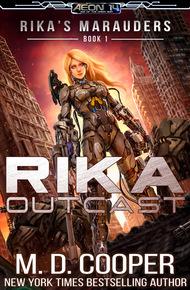 Rika_outcast_cover_final
