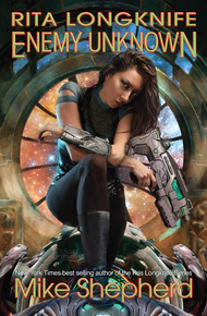Rita_longknife_enemy_unknown_cover_final