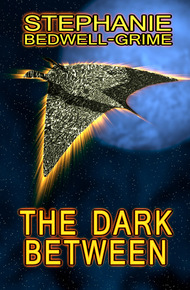 The_dark_between_cover_final