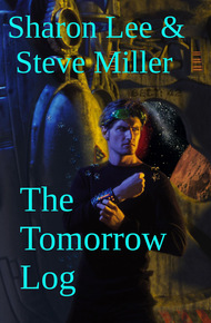 The_tomorrow_log_cover_final