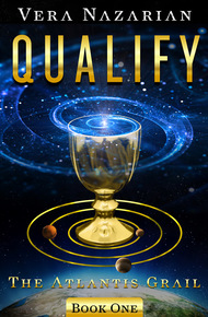 Qualify_cover_final