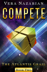 Compete_cover_final