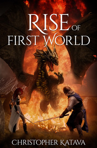 Rise_of_first_world_cover_final