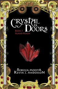 Crystal_doors_cover_final