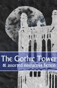 The_gothic_tower_cover_final