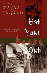 Eat_your_heart_out_cover_final
