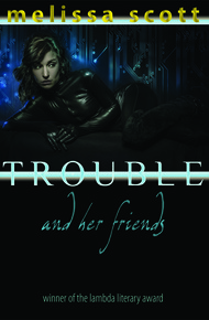 Trouble_and_her_friends_cover_final