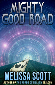 Mighty_good_road_cover_final