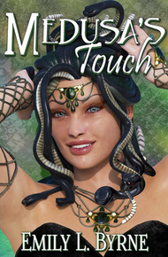 Medusa's_touch_cover_final