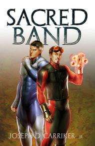 Sacred_band_cover_final