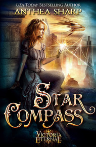 Star_compass_cover_final