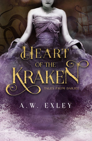 Heart_of_the_kraken_cover_final