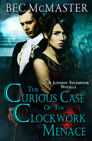 The_curious_case_of_the_clockwork_menace_cover_final