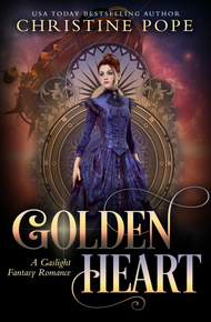 Golden_heart_cover_final