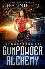 Gunpowder_alchemy_cover_final