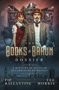 The_books_and_braun_dossier_cover_final