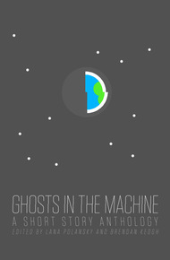 Ghosts_in_the_machine_cover_final