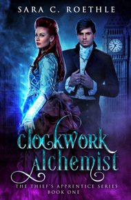 Clockwork_alchemist_cover_final