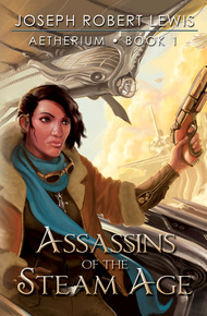Assassins_of_the_steam_age_cover_final