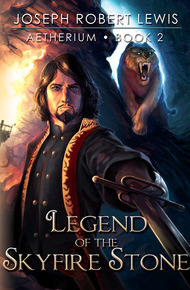 Legend_of_the_skyfire_stone_cover_final