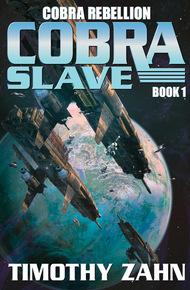 Cobra_slave_cover_final